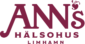 Anns Fotvård